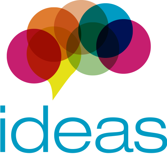 ideas-logo.png